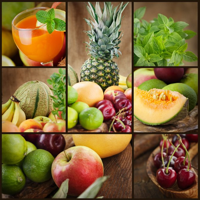 Soft Foods To Eat After Dental Implant Surgery