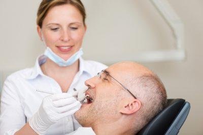 harrell dental implant center charlotte nc single bridge all-on-4 snap-in denture stabilization ballantyne 28277