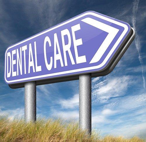 HDIC-Charlotte-NC-Harrell-Dental-Implant-Center