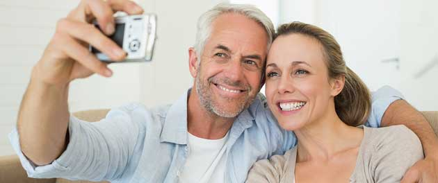 dental implant affordable finacing in charlotte NC