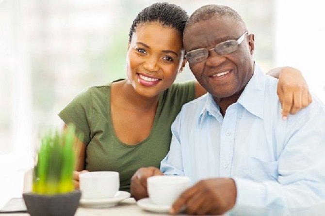 Harrell-Dental-Implant-Center-dental-implant-bridges-save-smiles.
