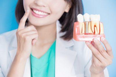 dental implant center charlotte dentist ballantyne nc 28277 dr. robert harrell best