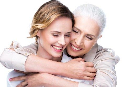 Harrell Dental Implant Center Charlotte Nc Hereditary Factors