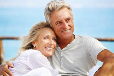 Harrell-Dental-Implant-Center-Charlotte-NC-denture-stabilization-dental-implant.jpg