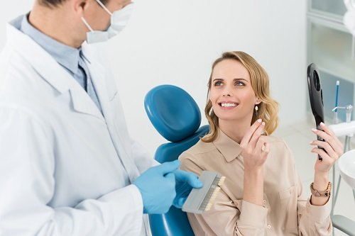 Harrell-Dental-Implant-Center-Charlotte-dentist-dental-implant-therapy-for-diabetics
