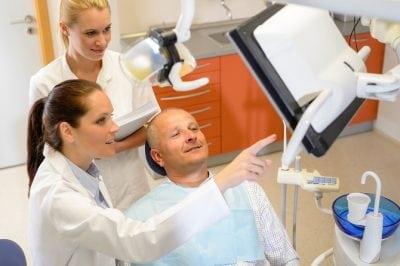Harrell-Dental-Implant-Center-Charlotte-dental-implant-consultation