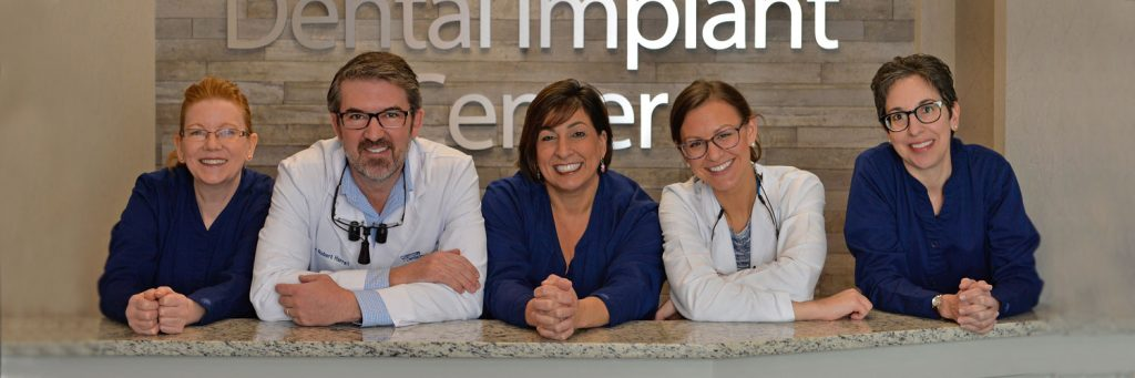 Harrell-dental-implant-center-Charlotte-NC
